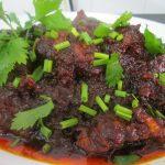 本格料理を楽しむ!バリ島の人気インドネシア料理レストランまとめ