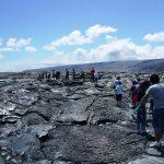 買い物だけじゃない!ハワイ島でできる壮大な自然を感じる体験8個!