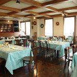 多治見で人気のイタリアンレストランの秘密は!その訳を5つのお店でご紹介!