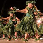 ハワイで開催されるイベントまとめ