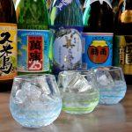 【名古屋版】泡盛・沖縄の地酒・地ビールなどお酒の種類がおおい沖縄料理のお店6選