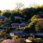 朝鮮時代の伝統が残る村!世界遺産「良洞民俗村」を訪ねよう