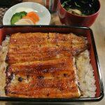 本川越駅周辺で人気のランチスポット5選。お昼に行きたいおすすめなお店は