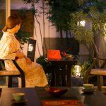 津和野で人気のホテル5選。おすすめだけを厳選しました