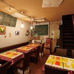 フランスの甘美さとドイツの豪快さが混ざった『アルザス料理』を日本で食べるならココだ!