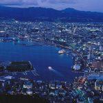 函館の景色を一人占め♫特別な日に利用したいホテル「ヴィラコンコルディアリゾート&スパ」