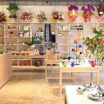 """南風原町にオープンした『ゆいまーる沖縄 本店』には、沖縄の""""価値観""""や""""思い""""を形にしたアイテムが揃っています。"""