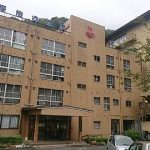 小川温泉周辺の宿・旅館7選。古湯を堪能するならココ。
