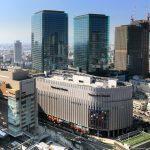 【梅田駅周辺の事前予約できる駐車場】観光やショッピング、ビジネスまでにも役立つ格安駐車場まとめ