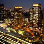 東京の一等地に泊まろう。格式も安らぎもある大手町の高級ホテル3選