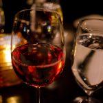 【札幌版】イタリアンバールでワインを堪能♪ワインが豊富なお店11選