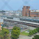 鳥取駅は鳥取市の代表的な駅!気になる時刻表や乗入れ路線など基礎知識まとめ