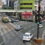 長崎駅は長崎市の中心地にある駅!気になる基礎知識をまとめてご紹介