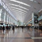 羽田空港国内線ターミナル駅は空の玄関口に直結!東京都にある「羽田空港国内線ターミナル駅」の知っておきたい基礎知識まとめ