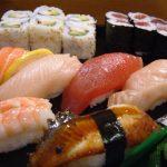 新鮮なおすしが食べられる!「京 朱雀 すし市場」の魅力