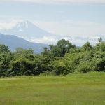 緑いっぱい♪清里・清泉寮で自然体験!清泉寮で体験出来る事教えます!