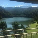 厳選!鳥取で温泉に入れるホテル・旅館3選