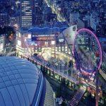 東京ドームもラクーアも♪東京を遊びつくせそうな春日周辺のホテルを5つ集めました!