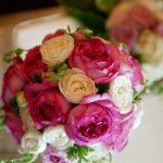 ワタベウェディングでグアムで結婚式をしよう!人気チャペルのプラン満載!