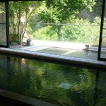 丹沢で人気の温泉宿5選。観光で行くならここに泊まろう