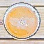 経堂駅周辺で人気の居酒屋5選!お酒好きにはたまらないお店ばかり。