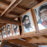 北海道松前町のおすすめ観光スポット5選。市内で楽しめる魅力的な名所は?