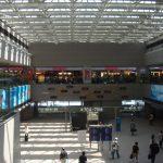 成田空港限定アイテムも!トラベラーズファクトリーで旅をカスタマイズするグッズを集めちゃおう!