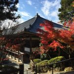 兵庫県加東市のおすすめ観光スポット5選。市内巡りをもっと楽しむための情報満載