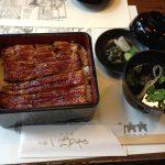 老舗の味で大満足♪小江戸・川越の名物鰻料理が食べられる店6選