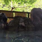 能勢温泉周辺のおすすめ旅館6選!素敵な景観がポイントです♪