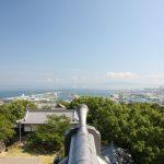 四国中央市のおすすめ観光21選。定番から隠れスポットまで紹介します