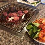 浦安で人気の焼肉店5選。お肉が食べたくなったらここでしょう!