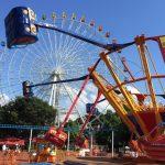 千葉のテーマパーク15選。超有名な遊園地や自然を満喫しながらアクティビティ体験!