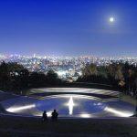 なぜ札幌?日本新三大夜景に選ばれた札幌の夜景スポットの実力