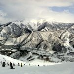家族連れで楽しめる!新潟にある「苗場スキー場」の魅力