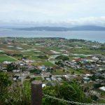 伊江島のシンボル!沖縄県の離島である伊江島にある「伊江城山」について