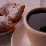 【仙台版】カフェメニューが豊富なコーヒーショップのおすすめメニュー 6選