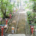 高尾駅は多くの登山客が訪れる☆高尾駅の知りたい基礎知識をご紹介!
