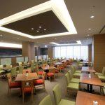 北海道で朝食無料の宿泊施設15選。大人も子供も嬉しい!