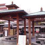 湯本駅はいわき湯本温泉郷の最寄り駅!時刻表なども気になる福島県の「湯本駅」の5個の基礎知識