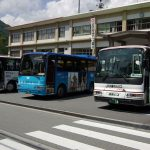 バス時刻表が読める!観光地で便利なバスを使いこなす完全利用ガイド20選