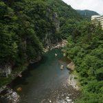 東京からも近い鬼怒川温泉のおすすめのお宿をランキングでご紹介♪