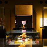 日本三景を望むアートさんぽ―心ときめくガラス美術館へ