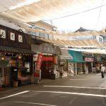 安芸の宮島に上陸してランチ♪宮島のおすすめランチ店6選