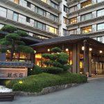 稲取温泉の海の幸を楽しめる、おすすめ宿・旅館7選